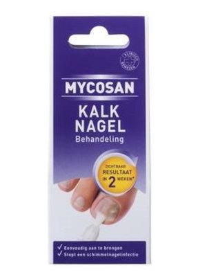 Mycosan Mycosan Anti-Kalknagel - 5 Ml