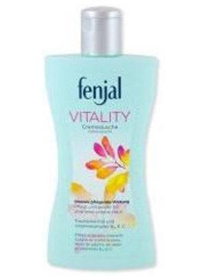 Fenjal Fenjal Vitality Shower Cream - 200 Ml