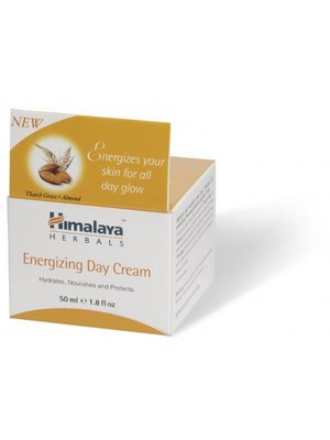 Himalaya Himalaya Herbals Daycream Energizing - 50 Ml