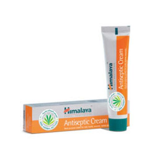 Himalaya Himalaya Herbals Cream Antiseptic - 20 Gram
