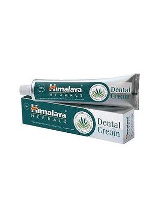 Himalaya Himalaya Herbals Dental Cream - 100 Gram