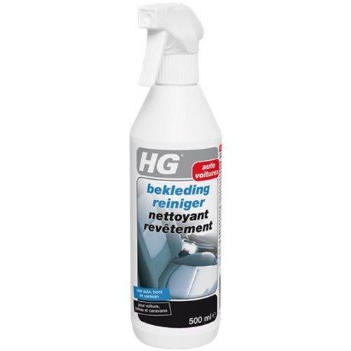 Hg Hg Bekleding Reiniger - 500 Ml