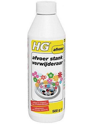 Hg Hg Afvoerstank Verwijderaar - 500 Ml