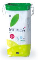 Image of Bella Bella Medica Plus Maxi Maandverband - 10 Stuks