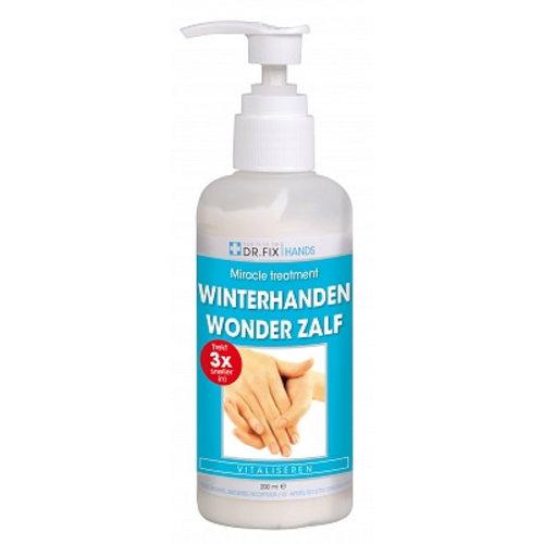 Surplus Surplus Dr.Fix Winterhanden Wonder - 200 Ml