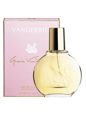 Vanderbilt Vanderbilt Edt Vapo Classic - 100 Ml