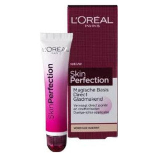 Loreal Dermo Expertise Skin Perfection Eraser - 15 Ml