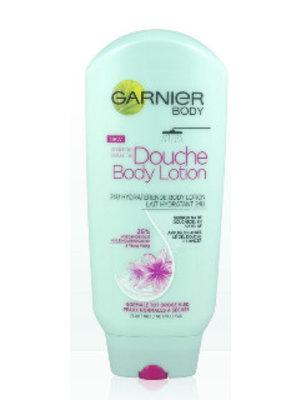 Garnier Skin Naturals Body In Shower Ylang Ylang - 250 Ml
