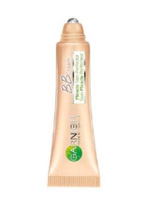 Garnier Skin Naturals Bb Eye Roll On Medium - 7 Ml