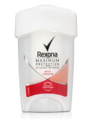 Rexona Rexona Women Maximum Protection Confidence Stick - 45 Ml