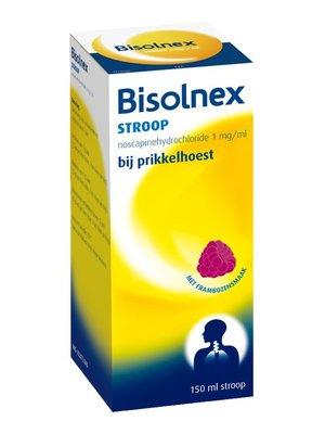 Bisolnex Bisolnex - 150 Ml