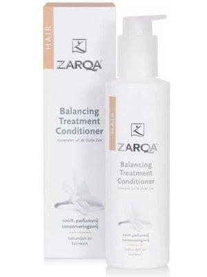 Zarqa Zarqa Hair Conditioner Balancing - 200 Ml