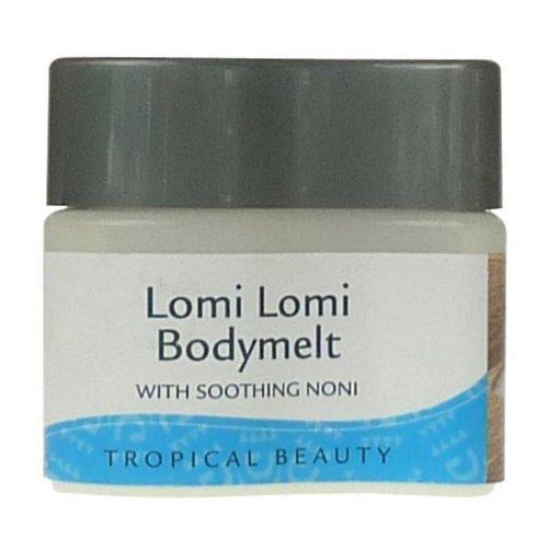Therme Therme Mini Bodymelt Lomi Lomi - 50 Ml