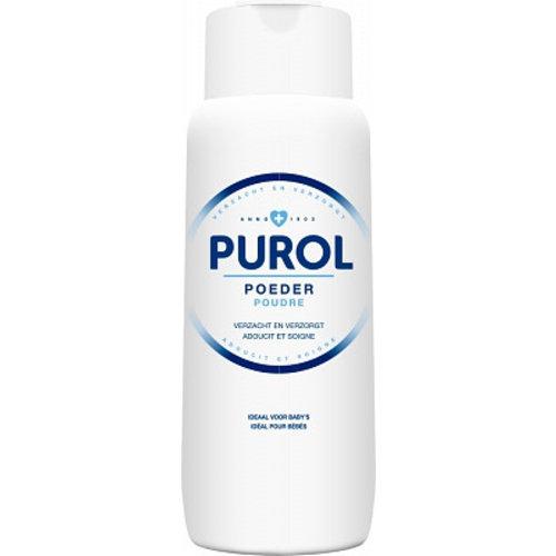 Purol Purol Poeder - 100 Gram
