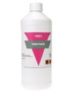 Tendo Thinner Tendo - 1 Liter