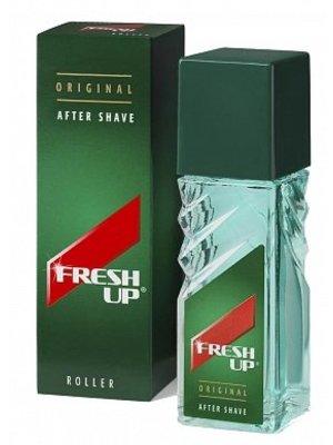 Fresh Up Fresh Up As Roller 100 Ml