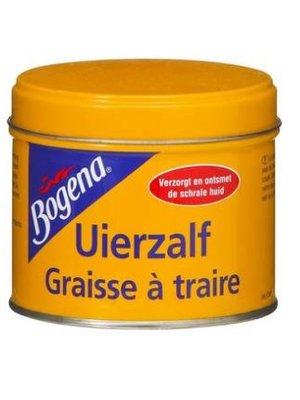 Bogena Bogena Uierzalf - 700 Gram