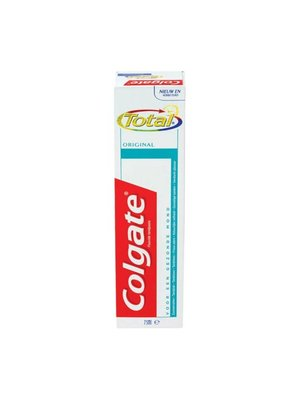 Colgate Colgate Total Tandpasta - 75 Ml
