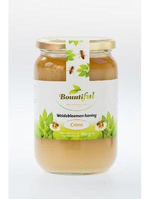 Bountiful Bountiful Honing Creme - 900 Gram