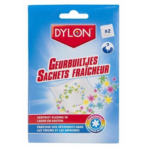 Dylon Dylon Geurbuiltjes - 2 Stuks