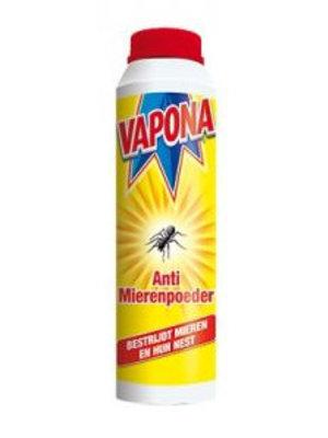 Vapona Vapona Anti Mierenpoeder - 150 Gram