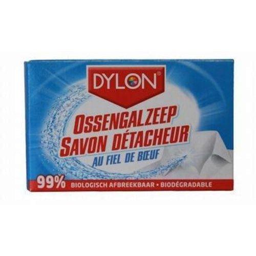 Dylon Dylon Ossengalzeep - 100 Gram