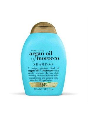 Organix Organix Shampoo Moroccan Argan Oil - 385 Ml