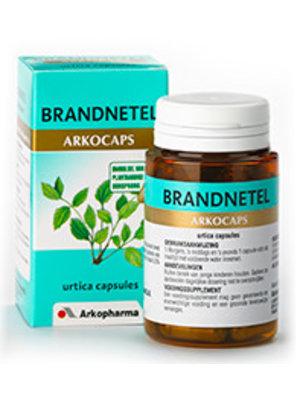 ARKOCAPS Arkocaps Brandnetel 45 Capsules