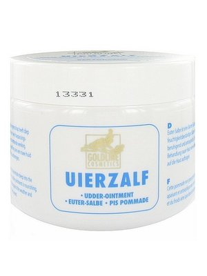 Goldline Goldline Uierzalf - 250 Ml