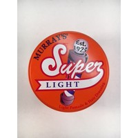 Murray's Superlight - 85 Gram