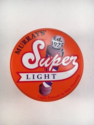 Murray's Murray's Superlight - 85 Gram