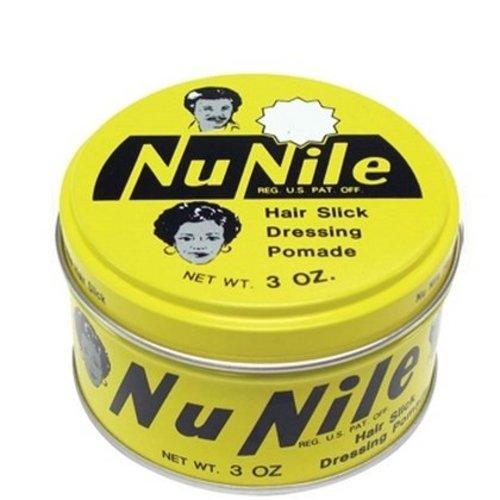 Murray's Murray's Nu Nile - 85 Gram