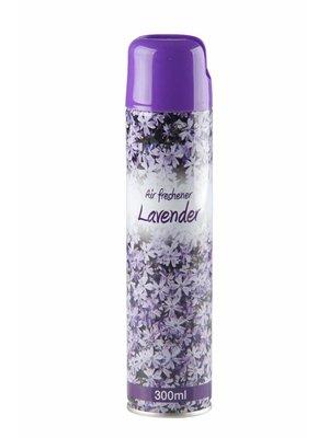 At Home Luchtverfrisser Lavendel - 300ml