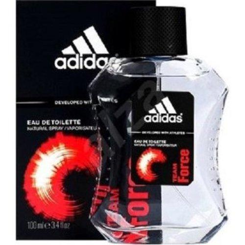 Adidas ADIDAS EDT TEAM FORCE - 100 ML