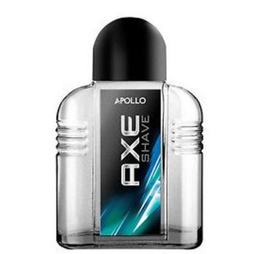 Axe Axe After Shave Apollo - 100 Ml