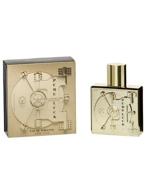 LINN YOUNG LINN YOUNG PURE LUCK FOR MEN EDT SPRAY - 100 ML