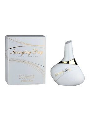 LINN YOUNG Linn Young Livinging Day For Women Edt - 100 Ml