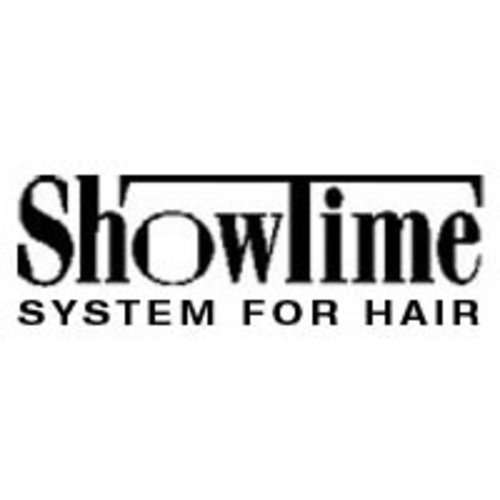 Showtime Showtime Basic Blonde Spray - 250 Ml