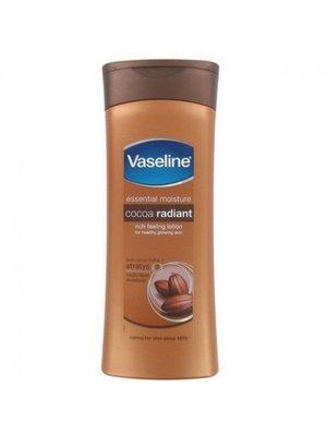 Vaseline Vaseline Bodylotion Cacao Butter - 400 Ml