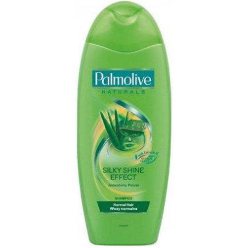 Palmolive Palmolive  Silky Shine - Shampoo 350ml