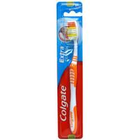 Colgate Tandenborstel Extra Clean Medium 1 Stuks