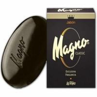 Magno Classic Zeep -125 Gram