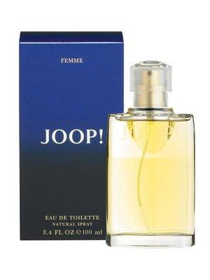 Joop Joop! Femme Edt Spray - 100 Ml