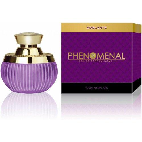 Adelante ADELANTE PHENOMENAL FOR WOMEN EDT SPRAY - 100 ML