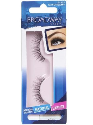 Broadway BROADWAY LASHES SINGLE DAYDREAM - 1 STUKS