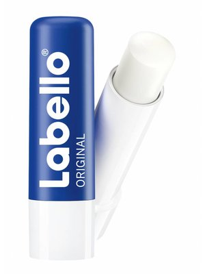 LABELLO Labello classic blue 1 stuk