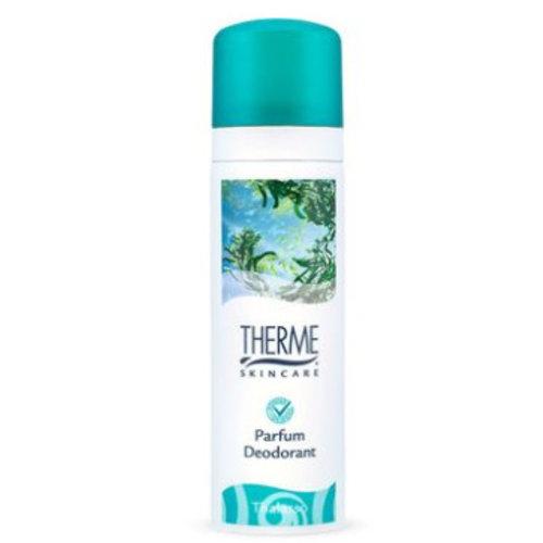 Therme Therme Deospray Thalasso - 50ml