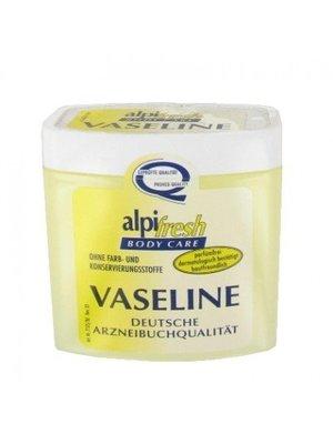 Alpi Alpi Fresh Vaseline 100 Gram