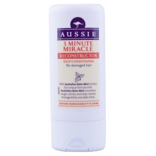 Aussie Aussie 3 Minute Masker - 75ml