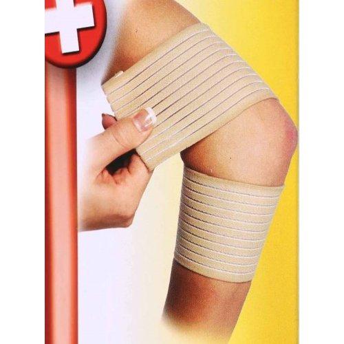 Comford Aid Comford Aid Bandage Elleboog - 1 Stuks